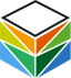 gorod-logo-GREEN