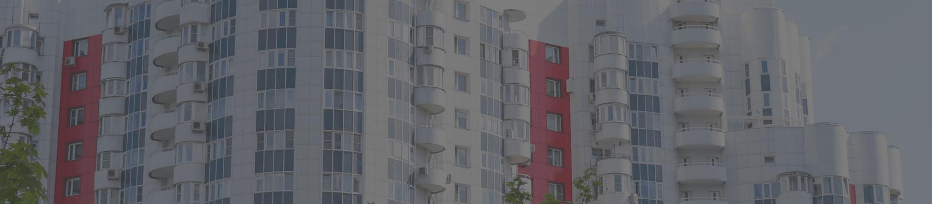 Из чего состоит образец проекта перепланировки квартиры в 2019 году