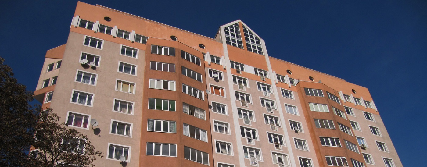 Нужно ли согласие соседей при перепланировке со сносом несущих стен