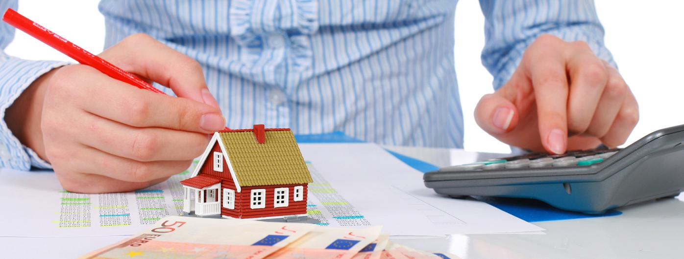 Как выгодно приобрести квартиру в строящемся доме - проверяем строительную компанию